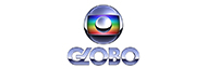 Referred by Globo